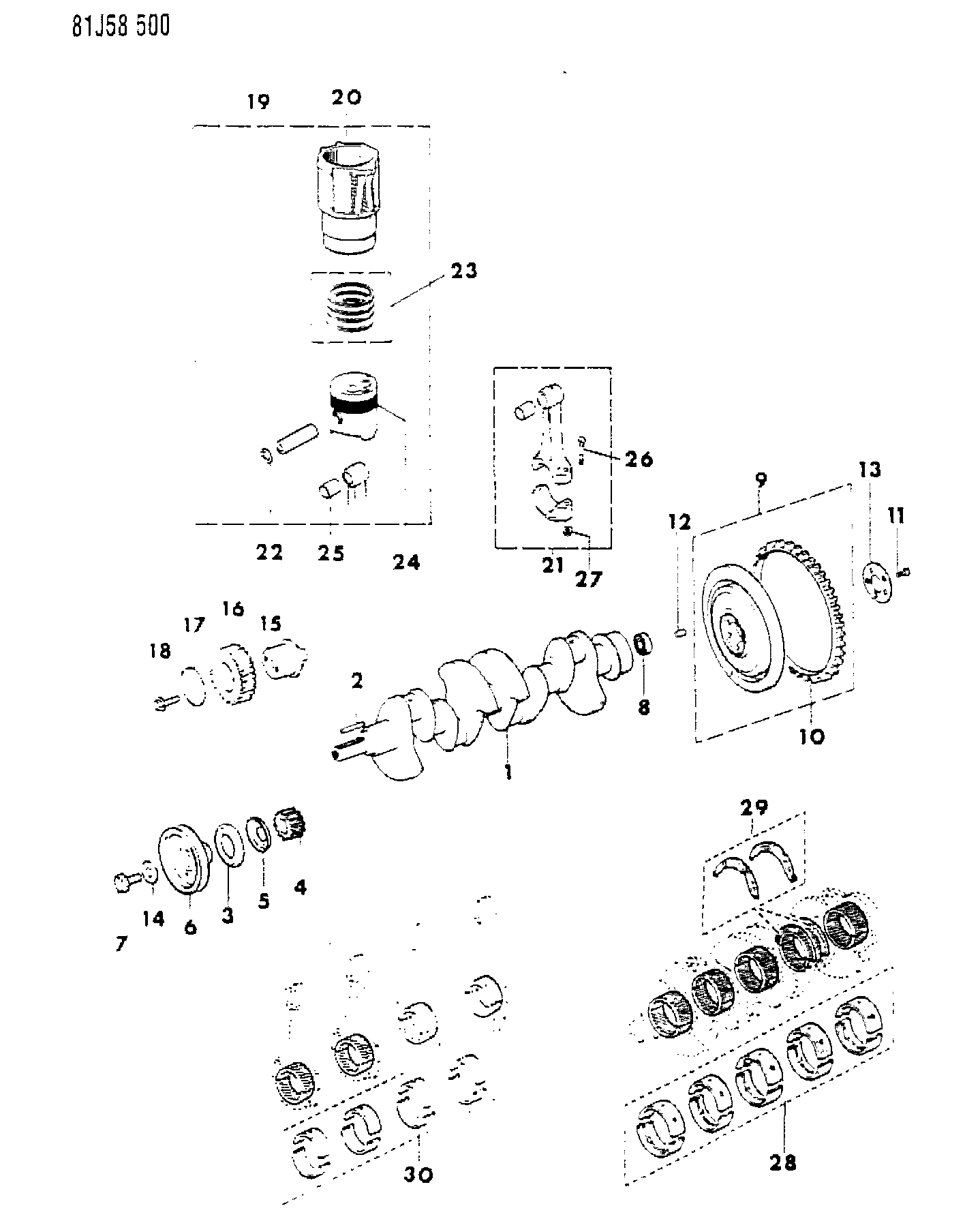 Vw Beetle Front Suspension Diagram