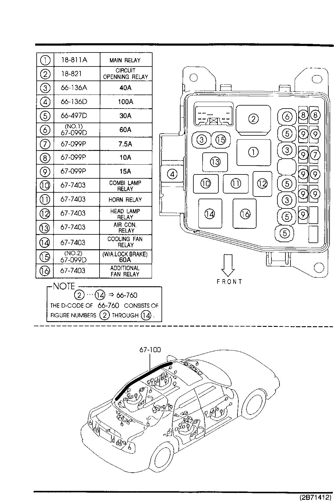 Wiring Diagram Mazda Protege5 Wiring Harness