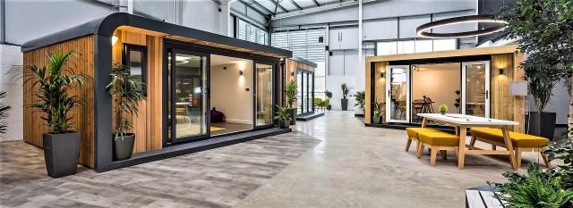 Office Design Ideas Cedrus International