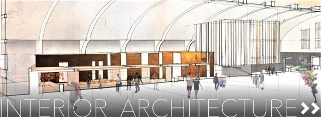 Interior Architectural Design Cedrus International Saudi Arabia