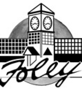 City of Foley Parking