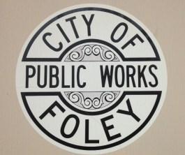 PW Logo