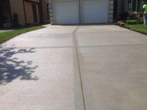 Driveway Permit - Foley, MN