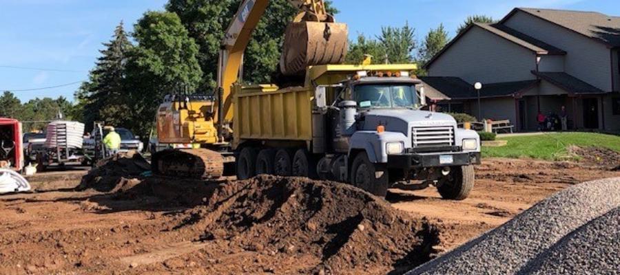 dump truck_digger 2