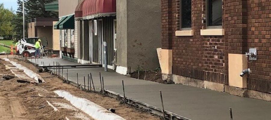 sidewalks2
