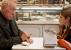 Filmes selecionados para o Festival de Berlim estão na lista de indicados ao Oscar 2012