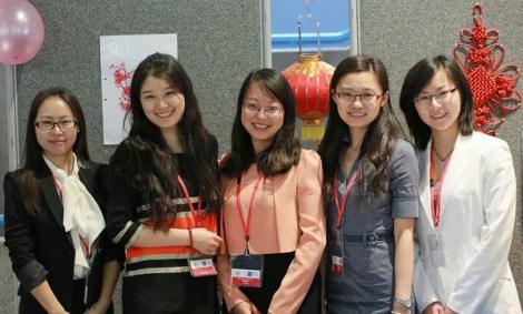 Hanban teachers May 2013 reg