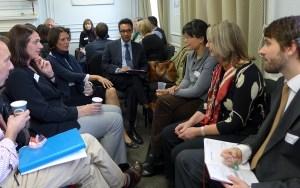 CC Planning meeting 9