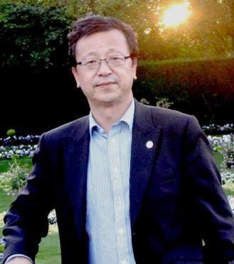 George_Zhang