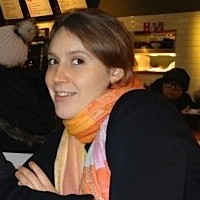 Aurelie Sanner (200 x 200)