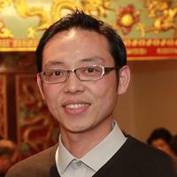Cheng-Han Wu (200 x 200)