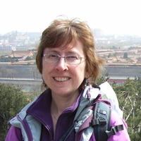 Helen Lewis (200 x 200)