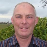 Colin Christie