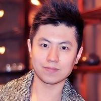 Xuenian Leng