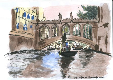 Panjie's Cambridge paintings_Page_2