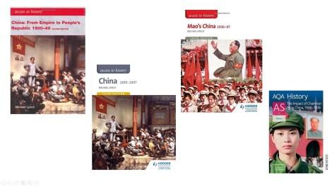 general books image