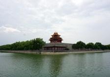 WINNER - Forbidden City Water by Abigail Williams