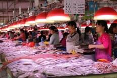 China on the move (4) chungda-eun kim