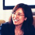 Xiaoming Zhu