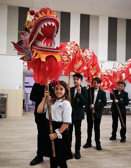 CNY-bohunt-dragon-resized
