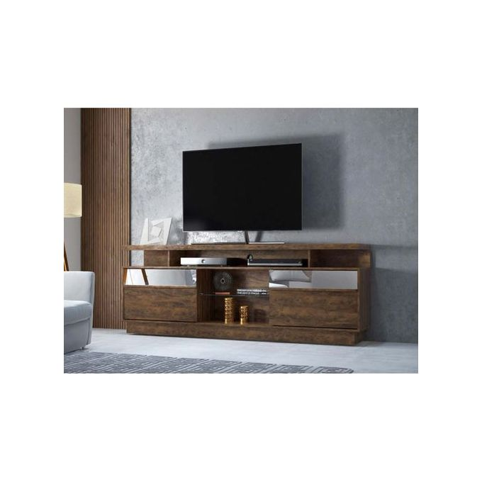 meuble tv recife deco interieur importe hauteur 70cm largeur 2m profondeur 36cm