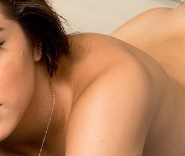 Natalie Monroe