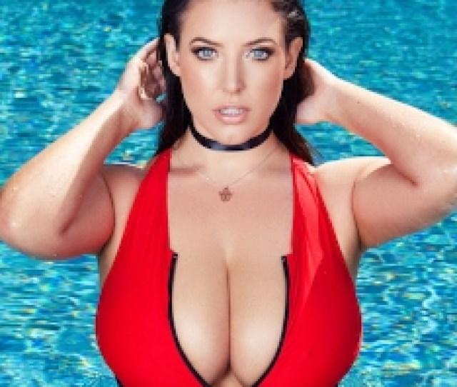Angela White Porn Videos Verified Pornstar Profile Pornhub