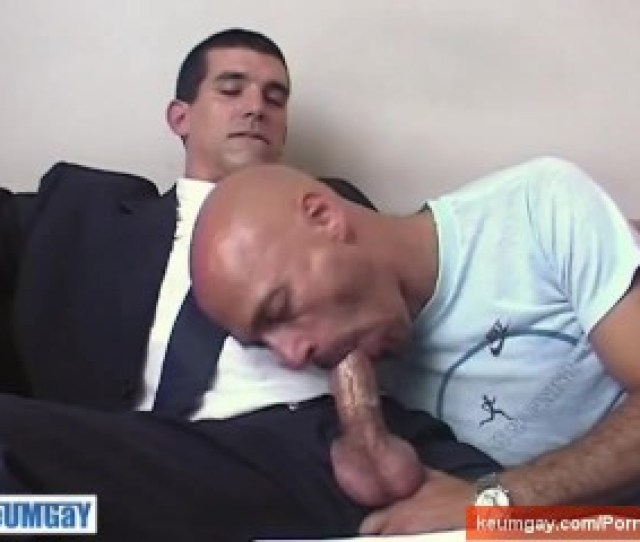 How Your Cock Is Huge I Want To Suck It Because You