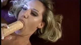 Pussyman Auditions 25 - Scene 2