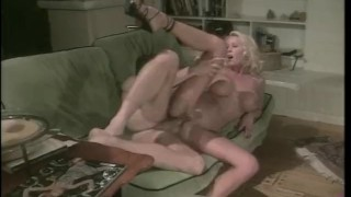 Zana Aka Filthy Whore - Scene 1