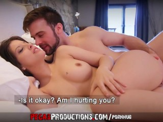 Anal Sex Tutorial How To Have Sodomy For The First Time