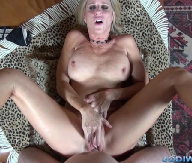 Sex With Stepmom With Jodi West Pornhub Com