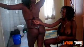Amateur Hot Boobs African Beauties Lesbian Sex