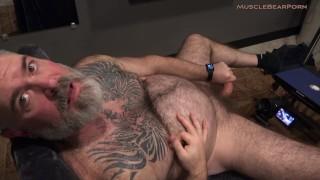 Big Daddy Belly