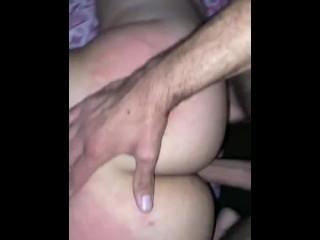 Puerto Rican coworker loves This Puerto Rican dick
