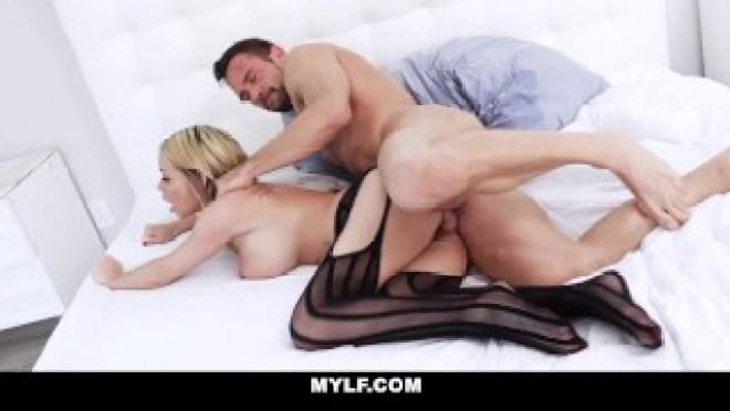 MYLF – Extra Marital Emissions