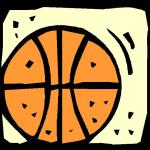 basketballseason