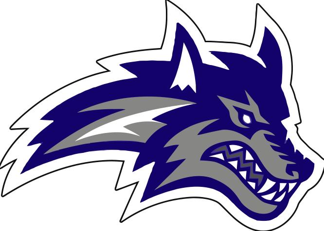 Creek Silver Logo School High