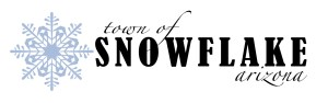 Snowflake logo 2015