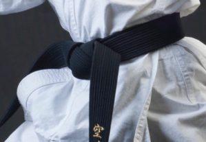 Lean Six Sigma Black Belt mastered the DMAIC framework