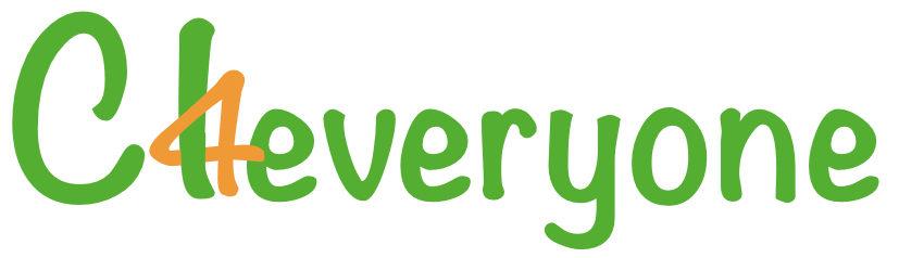 CI4everyone logo