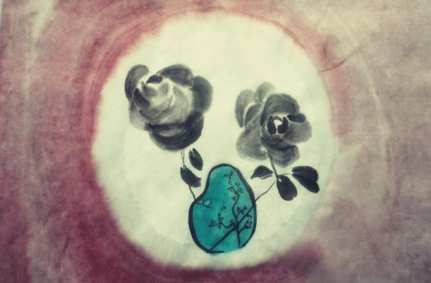 Ilustración Air Koboshi