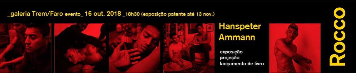 BANNER_EXPO_Rocco