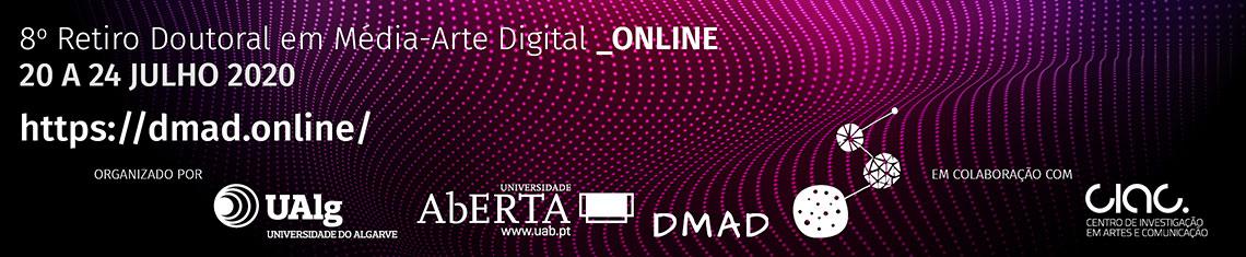 Banner-DMAD-2020