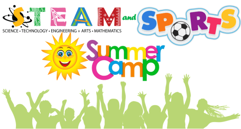 steam-sports-summer-camp