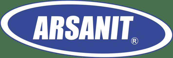 Arsanit