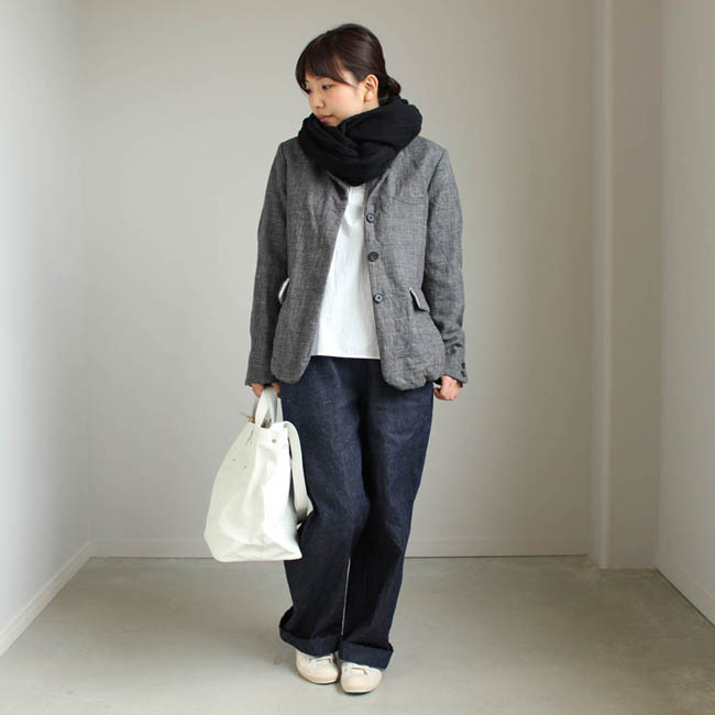 151215_style02_01