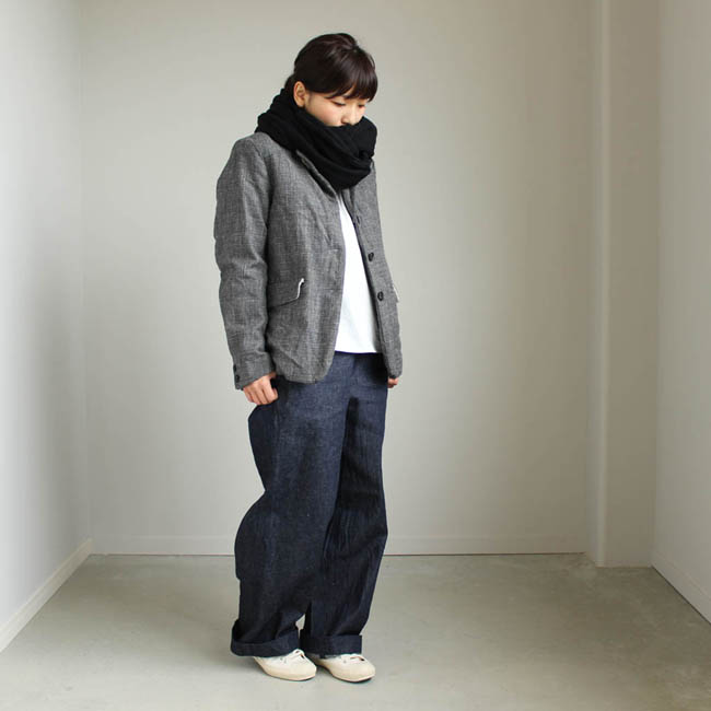 151215_style02_05