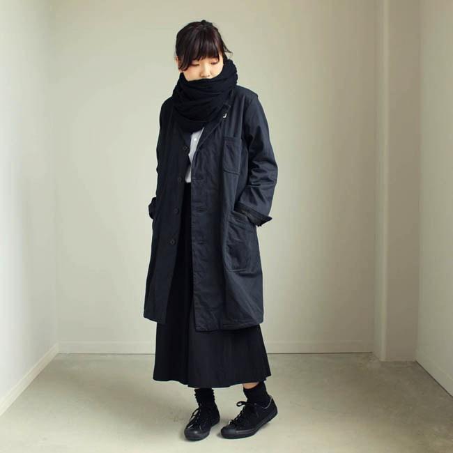 151215_style05_01