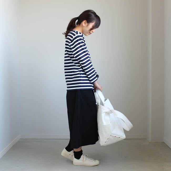 160111_style02_05